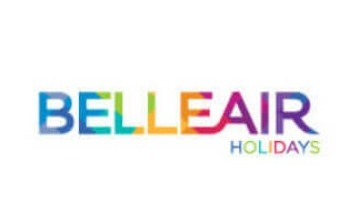Belleir Holidays