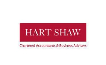 Hart Shaw - Chartered Accountants & Business Advisors